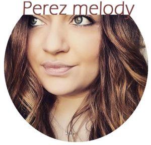 photo-de-profil-perez-melody-fondatrice-de-ydolem