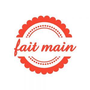 logo_fait_main
